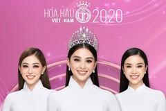 Miss Vietnam to be delayed