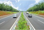 Bidding to open for North-South Expressway project
