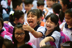 TP.HCM yêu cầu kết thúc kiểm tra học kỳ II trước ngày 9/5