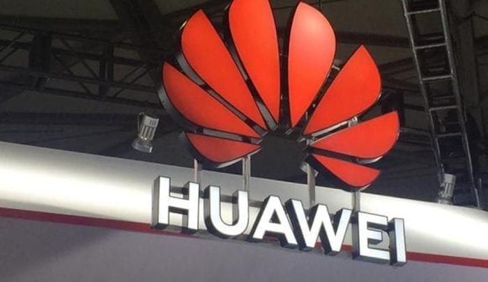 Huawei vẫn dẫn đầu thị trường trạm gốc di động toàn cầu