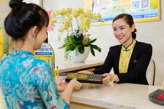 Nam A Bank tập trung hỗ trợ khách hàng ảnh hưởng Covid-19