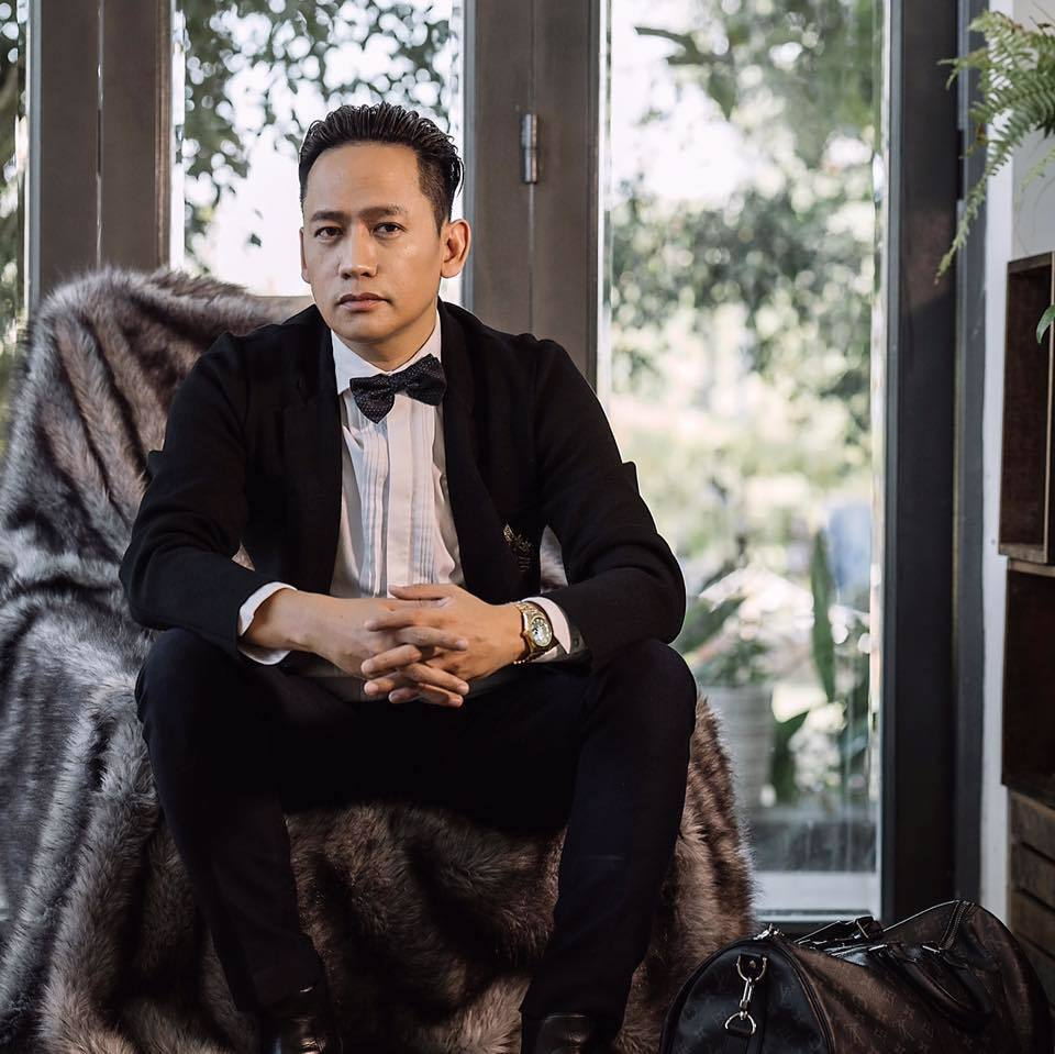 'Những nghệ sĩ cố tình vi phạm như Duy Mạnh, cần xử nghiêm'