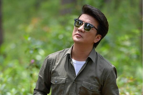 Đàm Vĩnh Hưng ra mắt MV hai ca khúc lần đầu cấp phép