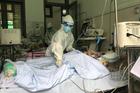 Bệnh nhân Covid-19 tử vong thứ 10