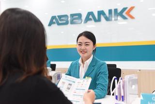 2 gói tín dụng ABBank ưu đãi doanh nghiệp siêu nhỏ