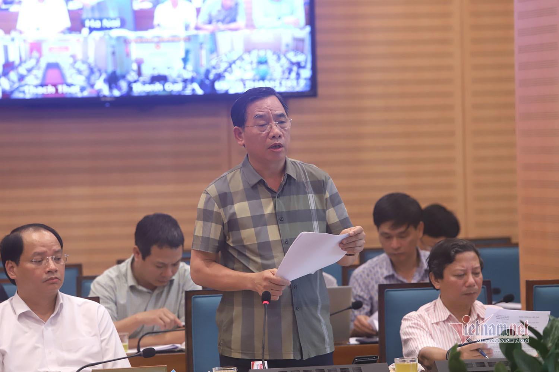 33 người Hà Nội ngồi gần 6 ca Covid-19 trên chuyến bay từ Đà Nẵng
