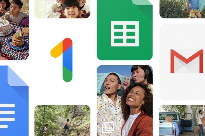 Cách sao lưu iPhone và Android bằng công cụ miễn phí của Google