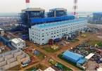 Chuyển kết luận thanh tra dự án nhiệt điện Thái Bình 2 sang UB Kiểm tra T.Ư