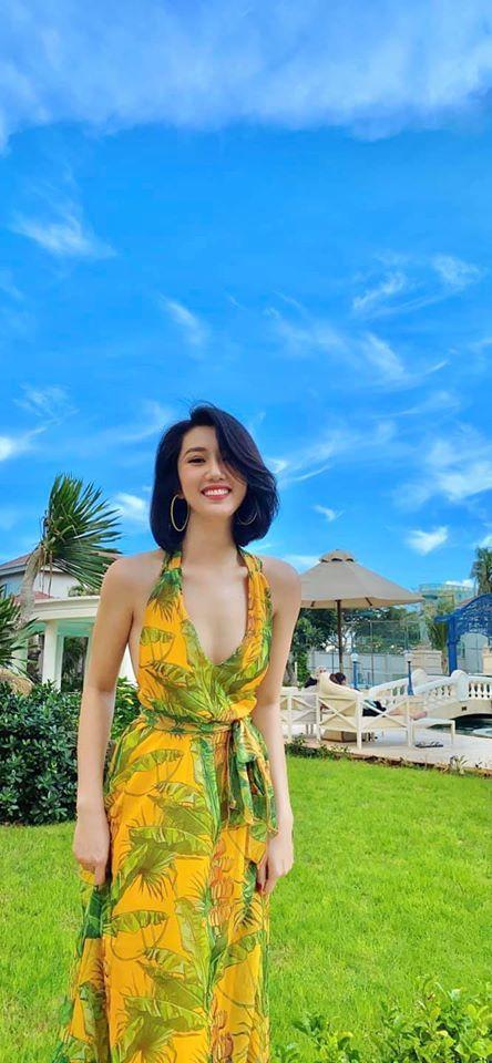 Noo Phước Thịnh đăng ảnh tình cảm bên Mai Phương Thúy
