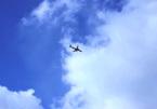 Điều gì xảy ra khi máy bay bị sét đánh trúng?