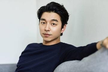 'Nam thần' Gong Yoo: Sự nghiệp thăng hoa nhưng cuộc sống bí ẩn