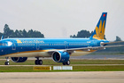 Lỗ nhiều quá, Vietnam Airlines muốn bán 9 máy bay