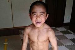 Lò võ Thiếu Lâm, nơi những chú tiểu mơ ước làm ngôi sao võ thuật