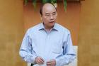 Thủ tướng: Nếu Hà Nội, TP.HCM để lây nhiễm Covid-19 sẽ rất nguy hiểm