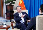 """Trung Quốc tuyên bố """"không định thế ngôi siêu cường Mỹ'"""
