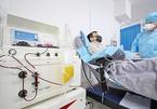 Hiện tượng mê sảng hay bị bỏ quên ở bệnh nhân Covid-19