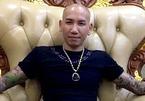 Cục Cảnh sát hình sự vào cuộc điều tra vụ án liên quan Phú Lê
