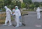 Việt Nam thêm 2 bệnh nhân tử vong vì Covid-19