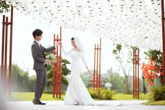 Giải cứu giới trẻ khỏi nỗi niềm 'lười kết hôn'