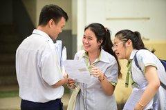 Điểm trúng tuyển học bạ ĐH Nông lâm TP.HCM từ 18 đến 27