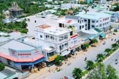 Phước Long tích cực triển khai xây dựng Nông thôn mới nâng cao, nông thôn mới kiểu mẫu
