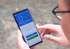 Đề xuất bắt buộc cài đặt và sử dụng ứng dụng Bluezone