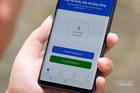 Viettel, MobiFone, VinaPhone tặng data miễn phí cho người cài Bluezone