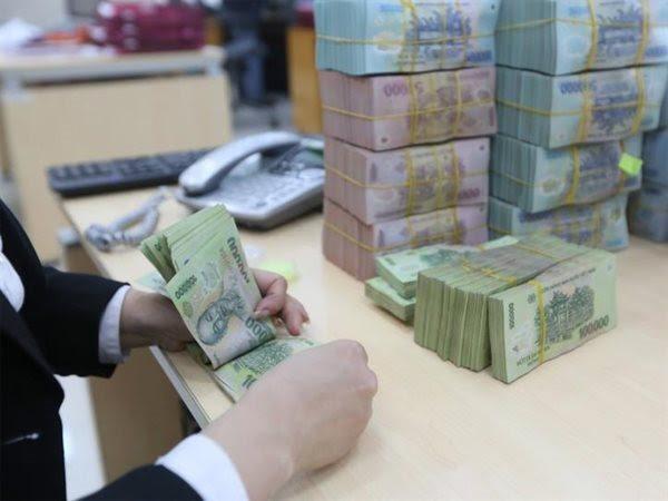 FDI,foreign ownership,vietnamese banks