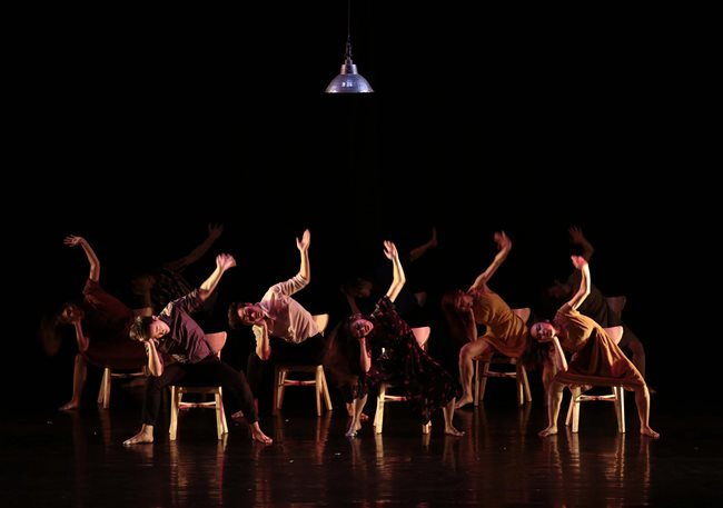 HCMC Ballet, Symphony Orchestra and Opera cancels all concerts for the time being
