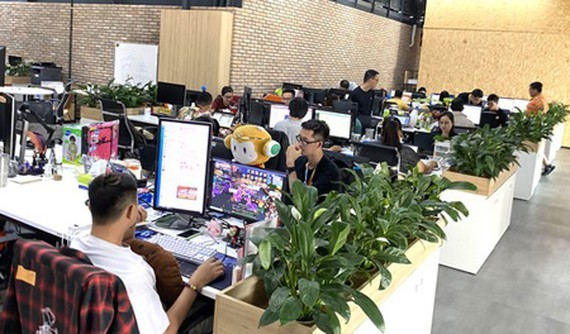 Vietnamese startups encountering challenges in IPO process