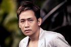 Ca sĩ Duy Mạnh nộp phạt 7,5 triệu đồng vì phát ngôn thách thức