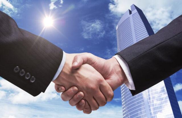 Real estate market: big investors prefer M&A deals