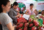 Vietnam sees bumper fruit exports this year