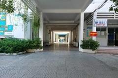 Bệnh viện C Đà Nẵng mở cửa trở lại từ 0h ngày 8/8