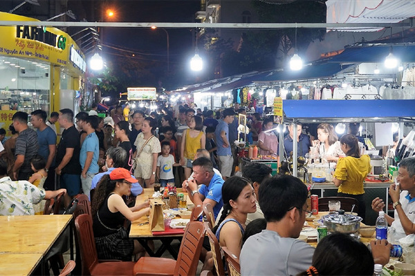 Lệnh mới của Kiên Giang: Ngừng đón khách du lịch đến hết 30/7