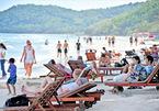 Minister Nguyen Van Hung: Vietnam tourism misses an important 'battle'