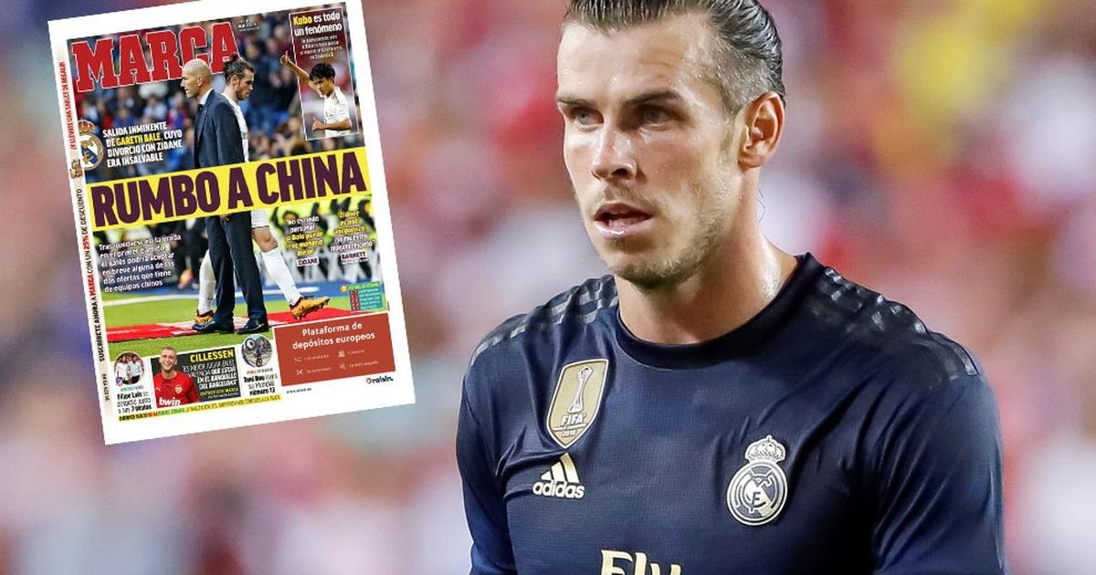 MU bán hàng loạt, Real Madrid thừa nhận sai lầm lớn Bale