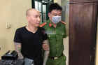 'Giang hồ mạng' Phú Lê bị điều tra thêm tội gây rối trật tự công cộng