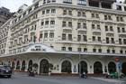 Giá khách sạn 5 sao rẻ bèo, dân Sài Gòn vào 1 đêm cho biết