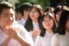 Trường ĐH Giao thông Vận tải TP.HCM công bố điểm chuẩn năm 2021