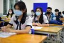 Dự kiến điểm chuẩn vào Trường ĐH Khoa học Tự nhiên