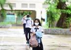 Điểm chuẩn vào Trường ĐH Kinh tế, ĐH Quốc gia Hà Nội năm 2020