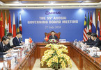 State Audit Office of Vietnam fulfills ASOSAI's chairmanship actively and responsibly