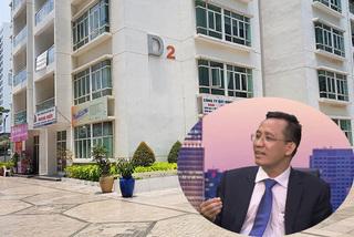 Không khởi tố vụ án Tiến sĩ Bùi Quang Tín rơi lầu tử vong