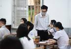 Trường ĐH Giao thông Vận tải công bố điểm chuẩn năm 2020