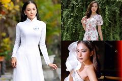 Ngắm ứng viên sáng giá 19 tuổi dự Hoa hậu Việt Nam 2020