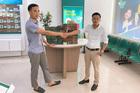 5 đại gia Việt chi tiền 'khủng' sở hữu siêu sim điện thoại đắt nhất VN, có cái giá 23 tỷ