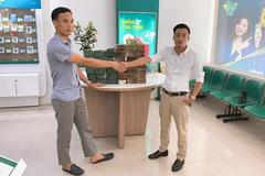 5 đại gia đổ tiền mua sim điện thoại đắt nhất Việt Nam: Giá cao nhất 23 tỷ