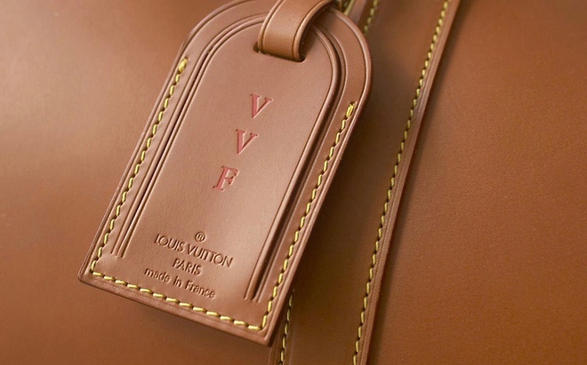 7 dấu hiệu phân biệt túi hàng hiệu và đồ fake