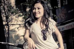 Vì sao ca sĩ Phương Thanh ngừng sử dụng facebook?